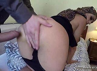 Sex tyrkisk Offentlig tyrkisk